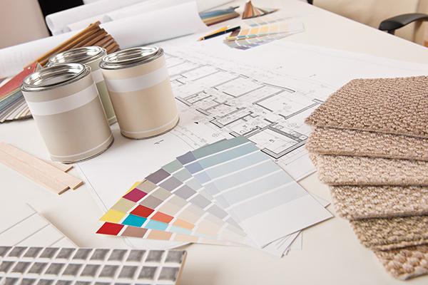 ims-color-samples-office-design