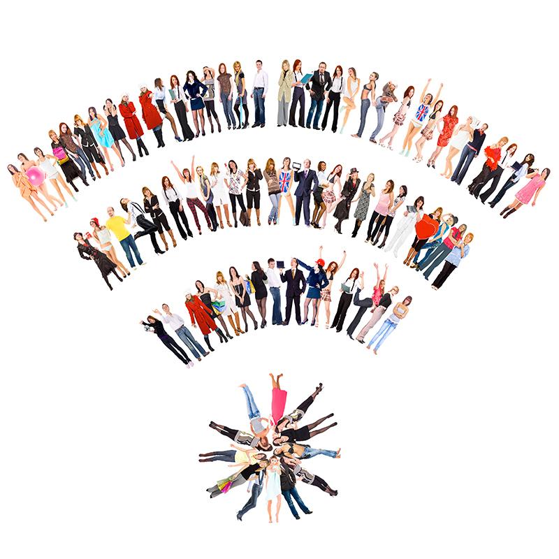 ims-technology-services-wifi3
