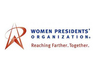 Women's President Organization
