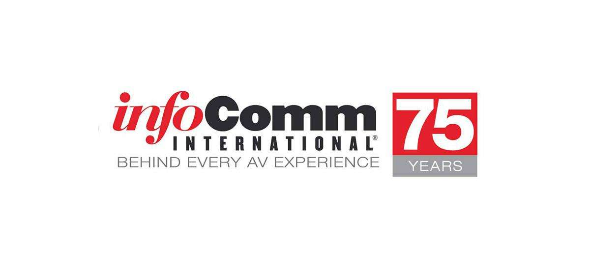 InfoComm Through the Eyes of First Time Attendee