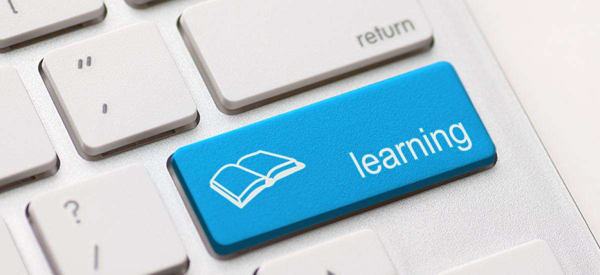 An Introduction to Distance Learning