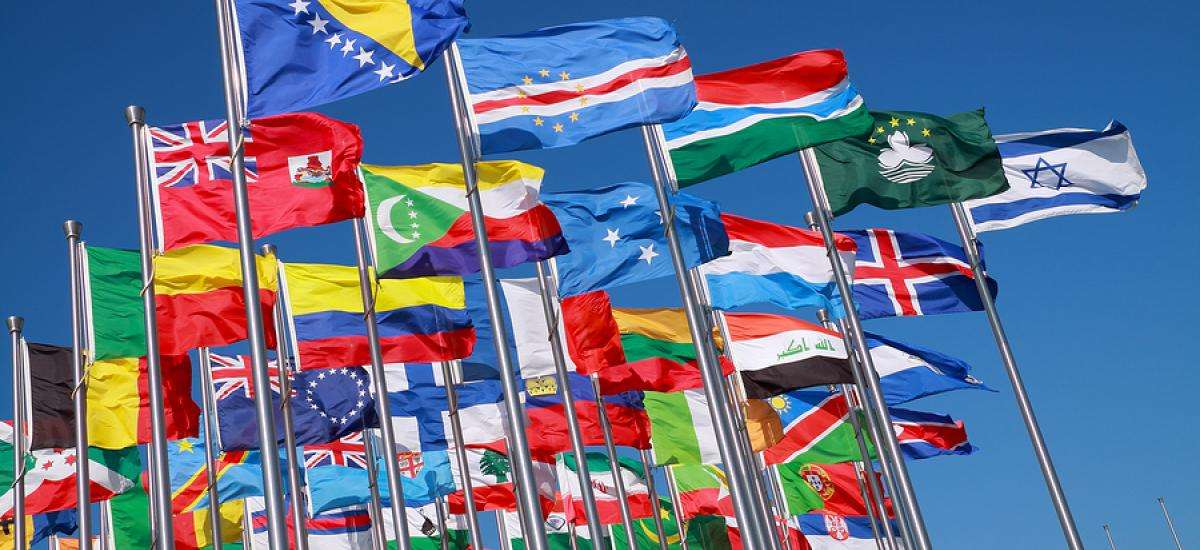 4 Steps to a Successful International Event
