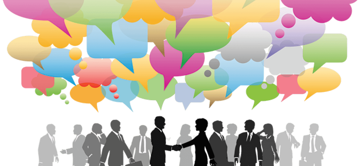 Social Media Tips to Make Meetings More Engaging