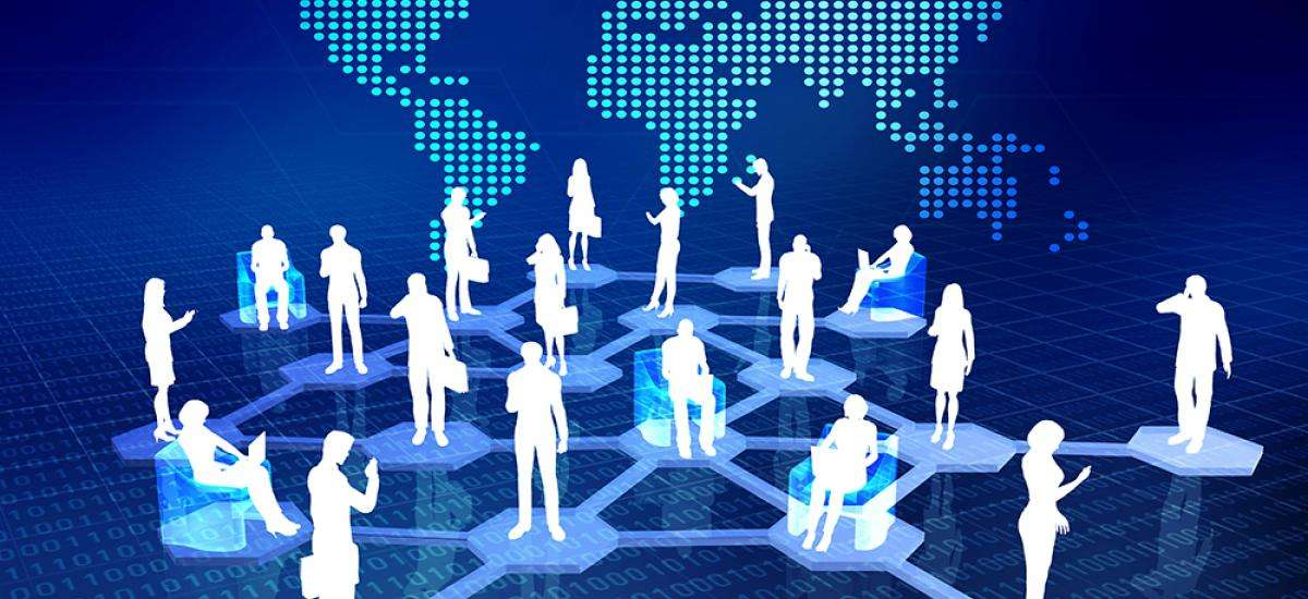 Increasing Meeting Attendance With Hybrid Technology