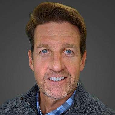 Doug Derstine