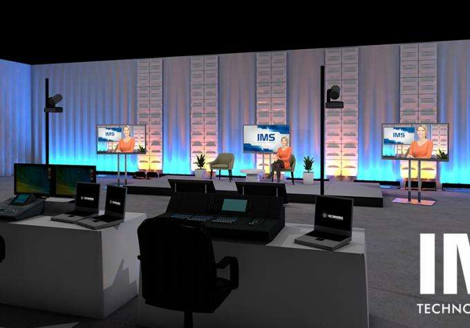 Solutions for Virtual Town Hall Meetings