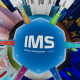 IMS Technology Services Introduces Virtual Trade Show Solution